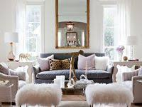 дом1: лучшие изображения (184) | Интерьер, Дом и Дизайн