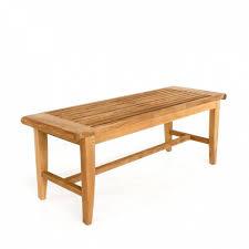 varnished teak wood bathroom bench long varnished teak wood bathroom bench with stretcher of windsome