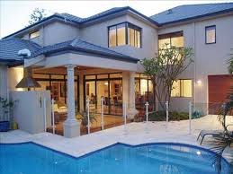 Small Picture Best Building A House Design Ideas Contemporary Decorating