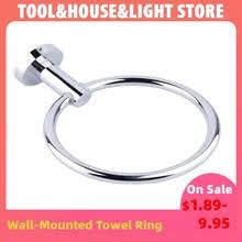 Купить <b>Кольца для полотенец</b> по низкой цене в интернет ...