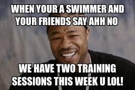 Memes on Pinterest | Swimming Memes, Baby Memes and Meme via Relatably.com