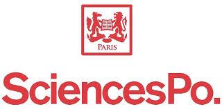 """Résultat de recherche d'images pour """"Sciences Po Paris"""""""