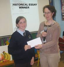 essay for th class   essay writing for th classessay on     th class st peter s national school dromiskin