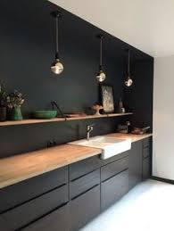75 лучших изображений доски «кухня» за 2019 | Home kitchens ...
