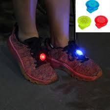 Hot sale Bike accessories <b>Bicycle Lights</b> 1PC <b>Colorful Cool</b> Shining ...