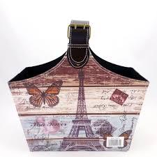 Газетница Париж 2 <b>Гранд</b> Презент SH31403 — в Категории ...