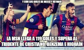 Los mejores memes de la final Athletic-Barcelona. Copa del Rey ... via Relatably.com