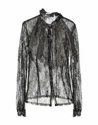Женские блузки и кофточки Manoush — купить на Яндекс.Маркете