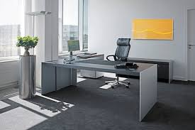 home decor medium size modern office desks published at 29 01 2016 by admin with total astounding small black computer desk home