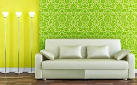 Texture Paints For Living Room Wall Texture Designs For Living Room India House Decor