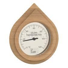 Купить <b>термометр для бани</b> и сауны до доступным ценам - в ...