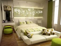 marvelous bedroom interior design 11 bedroom interior furniture