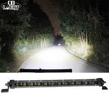 """<b>CO LIGHT</b> 6D 8"""" 14"""" 20"""" 25.6"""" 32inch 30W 60W 90W 120W 150W ..."""