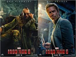 Iron Man 3: The 9/11 Meme Comes Full Circle | Jay's Analysis via Relatably.com