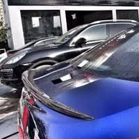 <b>Maserati</b> - Shop Cheap <b>Maserati</b> from China <b>Maserati</b> Suppliers at ...
