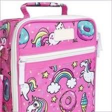чемодан: лучшие изображения (10) | Чемоданы, Сумки и Рюкзак