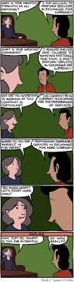 saturday morning breakfast cereal 2014 08 17 tap