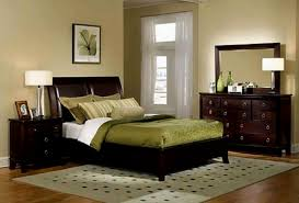 bedroom decorating ideas dark brown furniture bedroom colors brown furniture bedroom archives