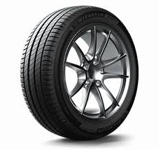<b>Michelin Primacy 4</b> Tyres | Car Tyres South Africa