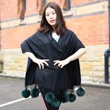 jzhifiyer free shipping 20pcs lot 90 180cm 100g super large size ladies plain 100 viscose scarfs hijabs headscarf solid shawls