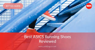 10 Best <b>ASICS Running Shoes</b> Reviewed & Rated in <b>2019</b> ...
