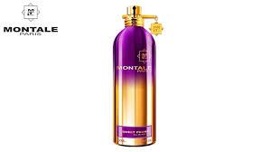 <b>Montale Sweet Peony</b> Eau De Parfum | Gosawa Beirut Deal