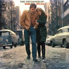 <b>Bob Dylan - The</b> Freewheelin' <b>Bob Dylan</b> | Releases | Discogs