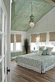 1000 ideas about aqua bedrooms on pinterest pink aqua bedroom aqua bedroom decor and kawaii bedroom bathroompersonable tuscan style bed