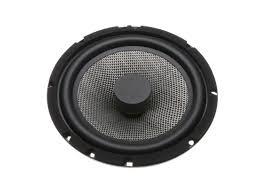 <b>Audio System AX</b>-<b>08</b> FL EVO