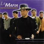 Historia Musical album by La Mafia