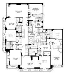 Geffen Gets Rich Penthouse   VarietyGeffen Gets Rich Penthouse