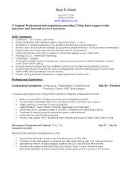 resume skills format functional basic computer easy job resume cover letter resume skills format functional basic computer easy job resume sampleresume skills format