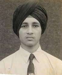 3535 Surinder Surjit Singh. Rank Attained: Colonel. Passed out with 23rd course. 3460 Surjit Singh. Passed out with 23rd course. Further details unknown. - 3460%2520Surjit%2520Singh