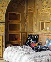 kitty otoole elegant whimsical bedroom:  images about eccentric and eclectic interiors on pinterest jonathan adler boho and living rooms
