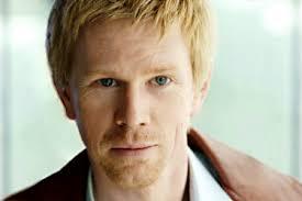 Der deutsche Schauspieler Thomas Morris wurde 1966 in Wien geboren.