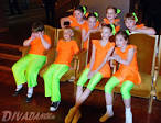 детские песни слушать и смотреть для выступлений