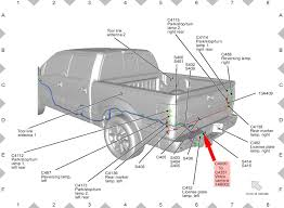wiring diagrams ford f wiring image wiring diagram 2005 ford f150 wiring diagram vehiclepad on wiring diagrams ford f 150