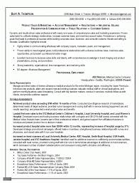 day trader resume sample trader resume example collections resum s and trading internship resume s and trading internship resume