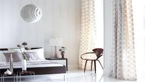 Ванильный цвет в интерьере: сочетание штор и стен цвета ...