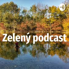 Zelený podcast