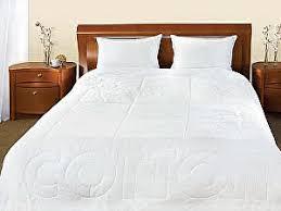 <b>Одеяла Primavelle</b> — Купите стеганое <b>одеяло</b> Примавель в ...