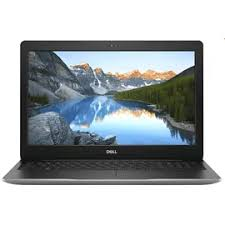 """15.6"""" <b>Ноутбук HP 15-db1191ur Черный</b> (103V5EA) купить в ..."""