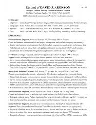 resume engineer sample for tester one resume format for resume engineer sample for tester one tester resume years experience sample resumes tester resume