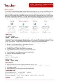 resume for job of teacher   sap sales invoice header tableresume for job of teacher substitute teacher resume sample job interview career cv template job description