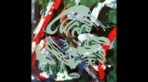 <b>The Cure</b> Lullaby (Extended <b>Mix</b>) <b>Mixed</b> Up - YouTube