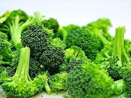 「綠花椰菜」的圖片搜尋結果