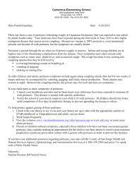 parents camarena elementary school camarena pertussis letter eng 6 26 2015 1