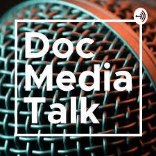 DocMediaTalk