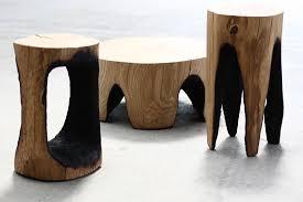 images bark furniture