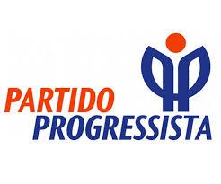 Resultado de imagem para siglas do partido PP  politicos no brasil